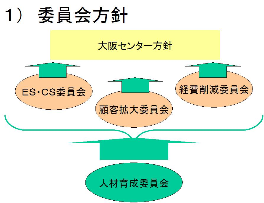 091211blog.JPG