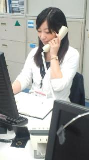 電話応対2