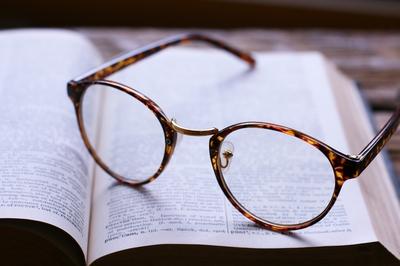 眼鏡1.jpgのサムネール画像