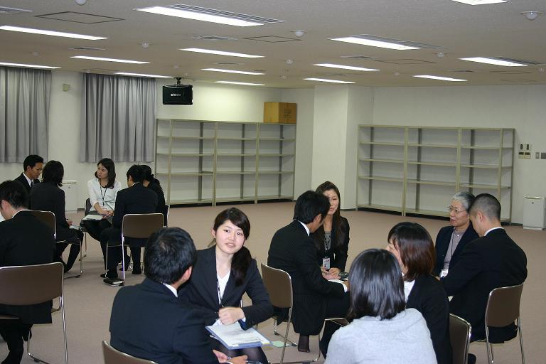 blog1111-1.JPG