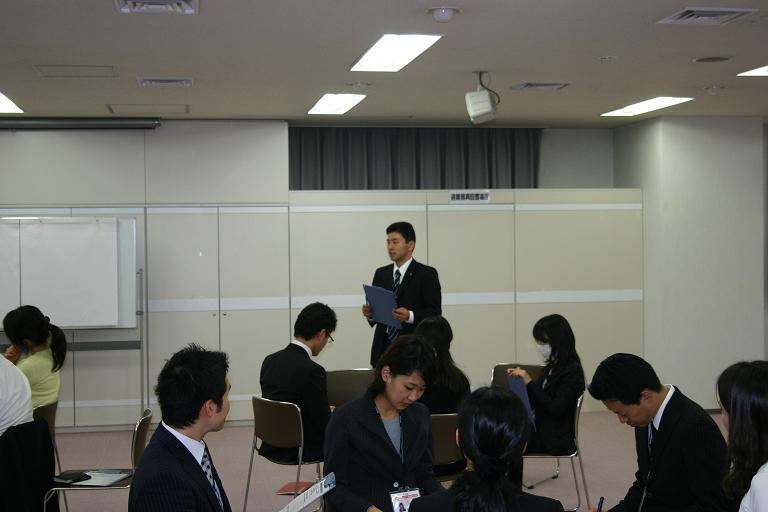 blog1111-3.JPG