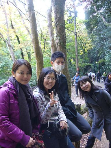 blog1127-2.JPG